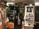 Fonds de commerce 60 m² Carcassonne   pièces