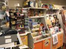 Fonds de commerce 60 m²  pièces Carcassonne