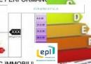 Fonds de commerce Limoux LIMOUX 11300 0 m²  pièces