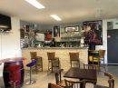 Fonds de commerce 130 m²  pièces Limoux LIMOUX 11300