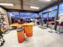 Fonds de commerce 500 m²   pièces