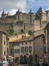 Fonds de commerce Carcassonne  140 m²   pièces