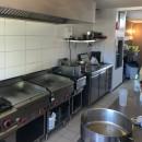 Fonds de commerce 140 m²  pièces Carcassonne CARCASSONNE 11000