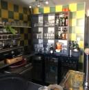 140 m² Fonds de commerce  Carcassonne CARCASSONNE 11000  pièces