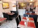 Fonds de commerce 140 m²  Carcassonne CARCASSONNE 11000  pièces