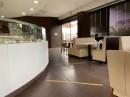 Fonds de commerce 530 m²  pièces Béziers