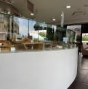 Boulangerie Patisserie Snack