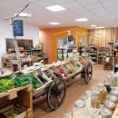 Fonds de commerce  Remiremont  200 m²  pièces