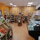 Fonds de commerce  Remiremont   pièces 200 m²
