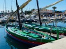 Fonds de commerce Saint-Cyprien   pièces 145 m²