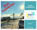 145 m² Saint-Cyprien   pièces  Fonds de commerce