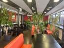 Narbonne  200 m² Fonds de commerce   pièces