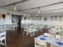 Fonds de commerce Gruissan NARBONNE 800 m²  pièces