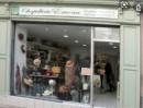 Fonds de commerce  Carcassonne  100 m²  pièces