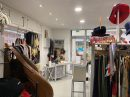 Fonds de commerce 100 m² Carcassonne   pièces
