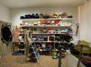 100 m²  Fonds de commerce  pièces Carcassonne
