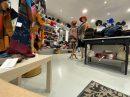 Fonds de commerce  100 m²  pièces Carcassonne