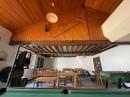 250 m² Fonds de commerce Carcassonne   pièces