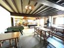 250 m²  pièces Carcassonne  Fonds de commerce