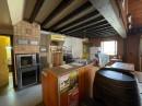 Fonds de commerce Carcassonne   pièces 250 m²