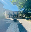 1960 m² Laroque-de-Fa    pièces Fonds de commerce