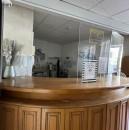 Fonds de commerce  Carcassonne CARCASSONNE 11000 580 m²  pièces