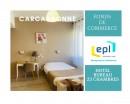 580 m² Fonds de commerce Carcassonne CARCASSONNE 11000  pièces