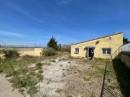 Fonds de commerce  Carcassonne CARCASSONNE 11000 6789 m²  pièces