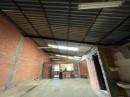 Fonds de commerce  Carcassonne CARCASSONNE 11000  pièces 6789 m²