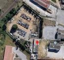 Fonds de commerce 6789 m² Carcassonne CARCASSONNE 11000  pièces