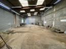 Fonds de commerce   pièces Carcassonne CARCASSONNE 11000 6789 m²