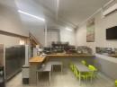 Fonds de commerce 110 m²  pièces Narbonne NARBONNE