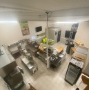 pièces 110 m² Fonds de commerce Narbonne NARBONNE