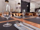 Fonds de commerce 200 m²  pièces Castelnaudary CASTELNAUDARY