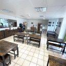 Fonds de commerce  Le Caylar  1100 m²  pièces