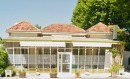 120 m² 3 pièces Maison