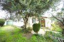80 m² 5 pièces  Maison Limoux LIMOUX 11300