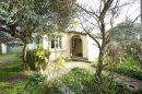 Limoux LIMOUX 11300 5 pièces 80 m²  Maison