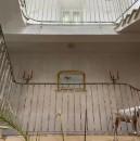 1960 m² Laroque-de-Fa  30 pièces  Maison