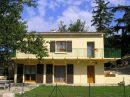 1960 m² Laroque-de-Fa  Maison 30 pièces