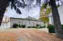30 pièces Maison Laroque-de-Fa NARBONNE 1960 m²