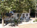 Maison Laroque-de-Fa NARBONNE 1960 m²  30 pièces