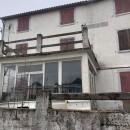 Maison 480 m² Camurac QUILLAN 15 pièces