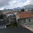 Maison Camurac QUILLAN 480 m² 15 pièces