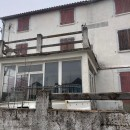 Maison  Camurac QUILLAN 15 pièces 480 m²