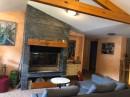 340 m² 10 pièces Camurac AUDE 11 Maison