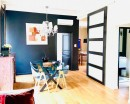 Maison 120 m² 6 pièces Narbonne NARBONNE