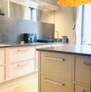 Maison  Narbonne NARBONNE 6 pièces 120 m²