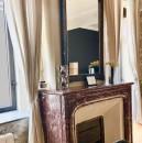 6 pièces 120 m²  Narbonne NARBONNE Maison
