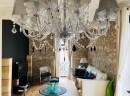6 pièces 120 m²  Maison Narbonne NARBONNE